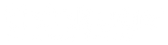 Think UAV Logo.png
