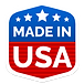 made in usa grapeseed