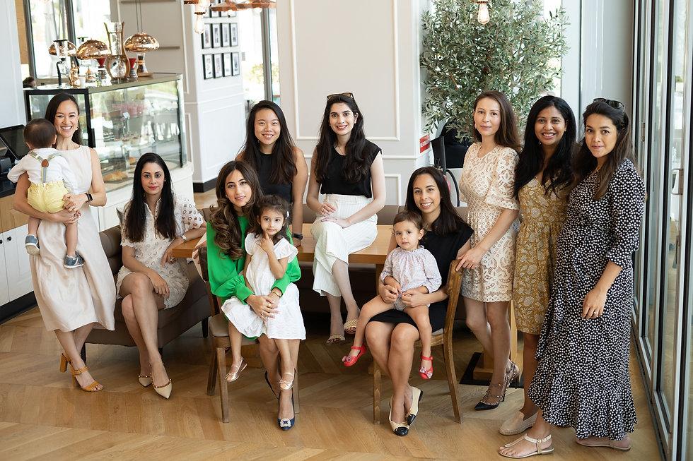A group shot of Crunchmoms.jpg