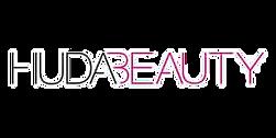 huda%20beauty_edited.png