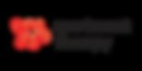 apartmenttherapy dot com logo.png
