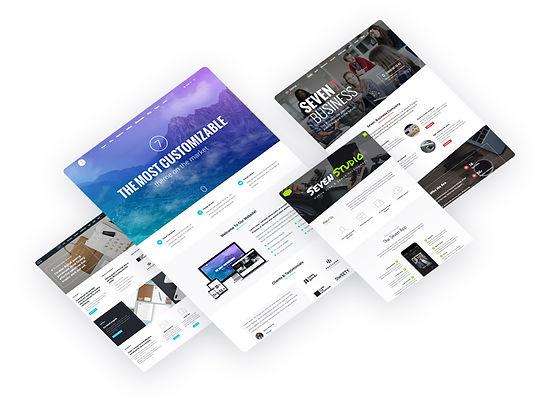 WEBFLUME.jpg