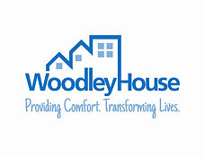 Woodley_House_Charity_Image.jpg