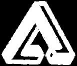 Alif Logo