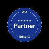 Wix Legend Partner.png
