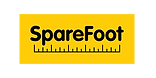 sparefoot-logo.png