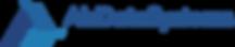 Air Data Logo.png