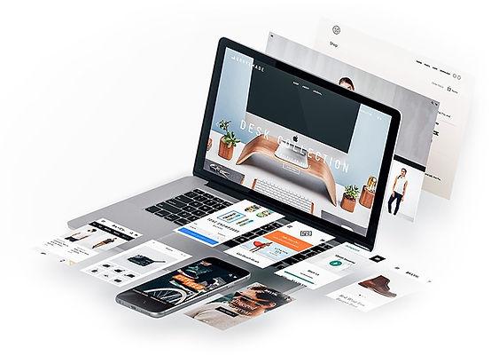 themes@desktop-6e45e9d8044592b159dc34d22