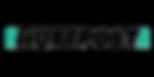 huffington-post-logo-1.png