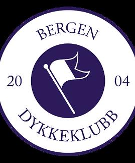 BergenDykkeklubb_edited_edited.png