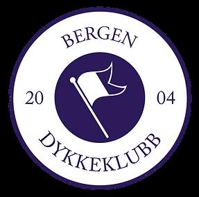 Bergen Dykkeklubb - Ny Logo.png