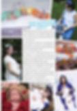 ebebek dergisi, dogum hikayesi, birthstories, evdecekim, ebebek