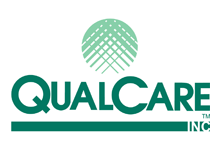 QualCare.png