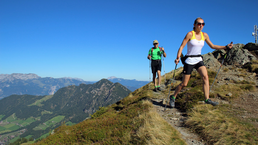 am-schatzberg-wildschoenau-bergbahnen-1-