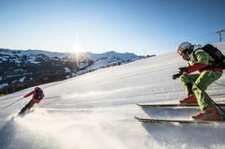 skifahrer-sportlich