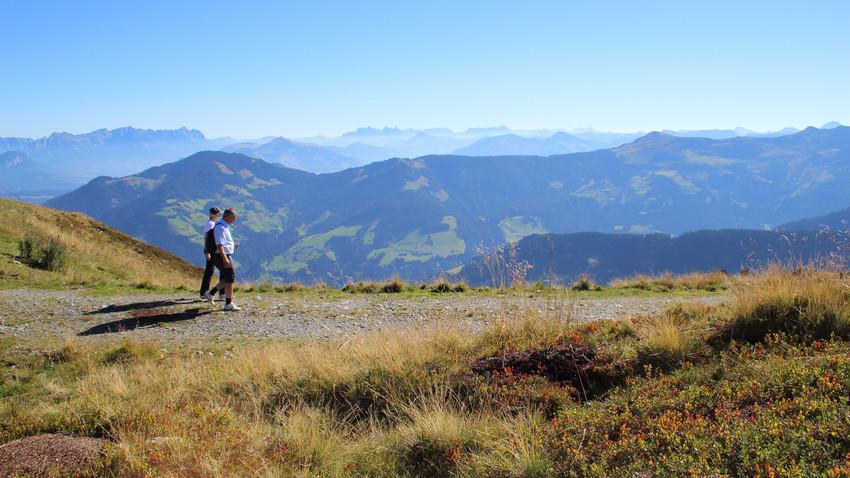 am-schatzberg-wildschoenau-bergbahnen-2-
