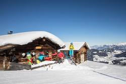gernalm-schatzberg-skifahrer