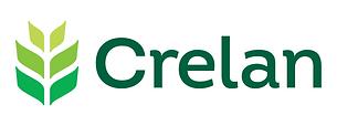 CRelan.png