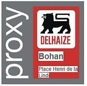 Proxy Delhaize.JPG