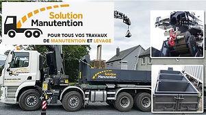 solution manutention logo.JPG