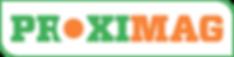 PROXIMAG_LOGO2013_CMJN_outline.png