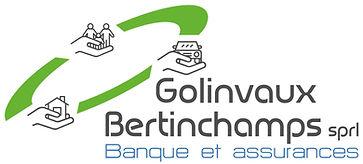 Golinvaux Bertinchamps logo.jpg