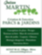 Logo Julien Martin.JPG