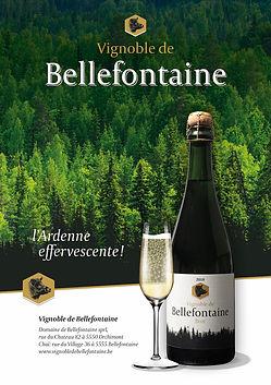 Bellefontaine Affiche 594x841_1 (1).jpg