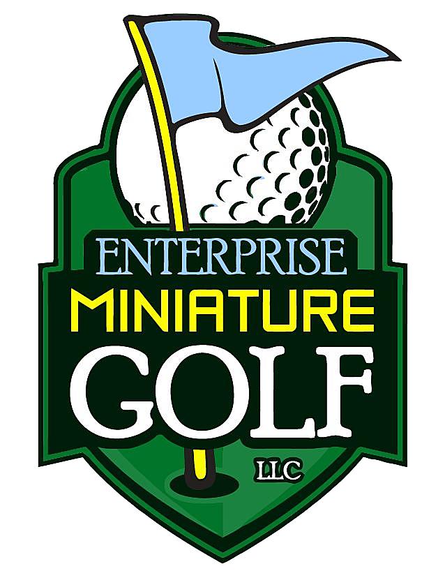 Enterpise Miniature Golf Putt Putt Enterprise Alabama
