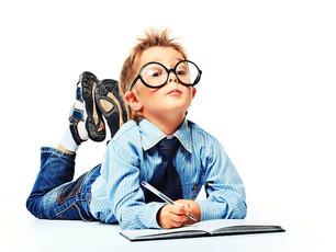 Beyond Motivation; Start Writing
