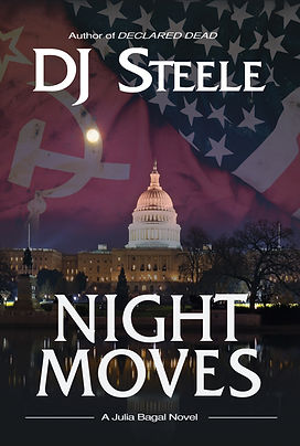 NIGHT MOVES-front cover-RGB-2.jpg