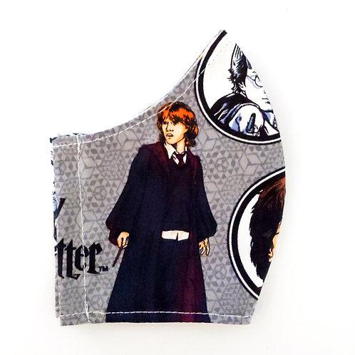 Harry Potter Mask