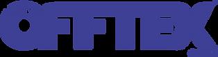 Logo Grupo OFFTEX 2019.png