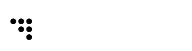 AB Digital Marketing logo