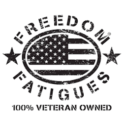 FreedomFatigues.png