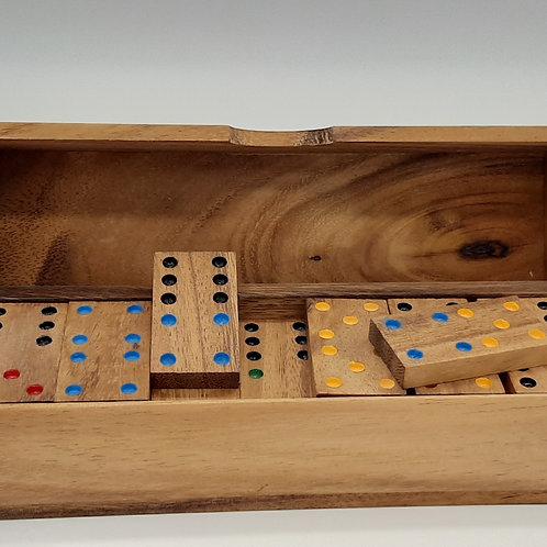 Dominos 6