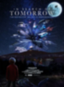In Search of Tomorrow poster.JPG