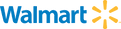 Walmart-Logo-High-Res-TRANSPARENT-BCKGRN