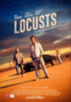 Locusts_Art_CRNVL lowres JPG.jpg