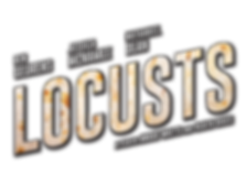 NEW LOGO LOCUSTS DropShadow PNG 5.png