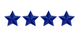 STARS 4 png.png