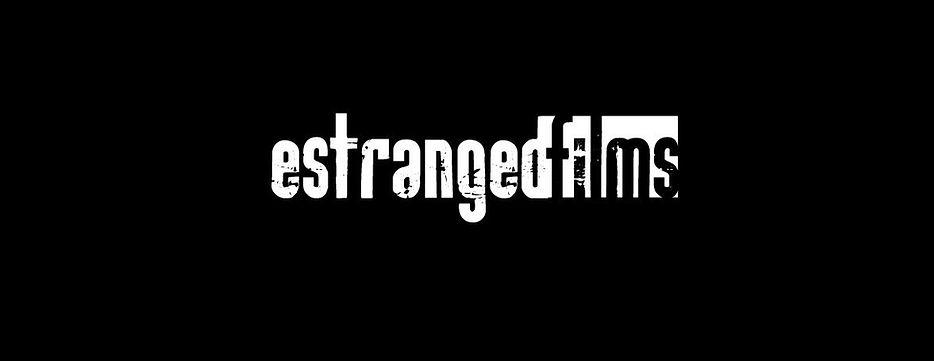 estranged films