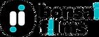 BONSAI_FILMS_LOGO-new-blue.png