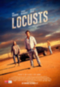 Locusts_Art_CRNVL JPG.jpg