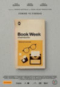 Book week poster.jpg