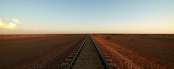 tracks site