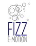 Fizz e motion LOGO edited png.png