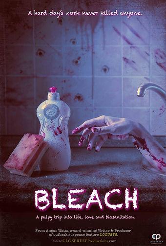 BLEACH artwork JPG.jpg