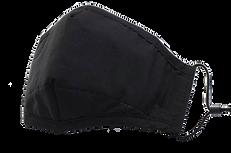 Black-Medical-Mask-Transparent-PNG.png