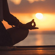 yoga_759.jpg